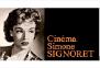 Cinéma Simone Signoret