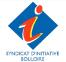 Syndicat d'Initiative Bouloire