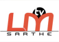 LM tv Sarthe