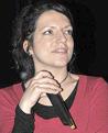 Severine Robic